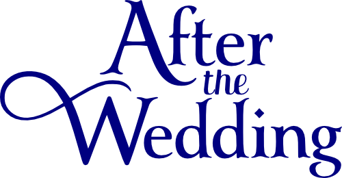 after the wedding courtney milan historical romance author
