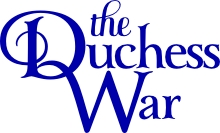 the duchess war