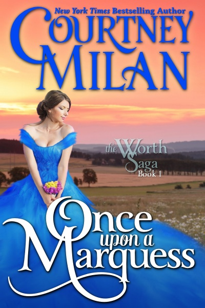 once upon a marquess cover